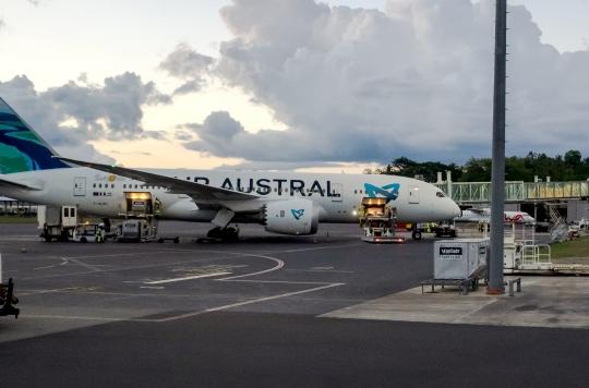 Air austral-2