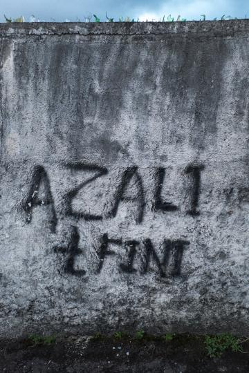 Azali-moroni