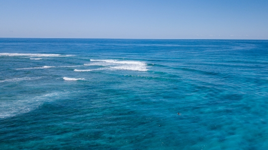 GLB 470 Surf passe