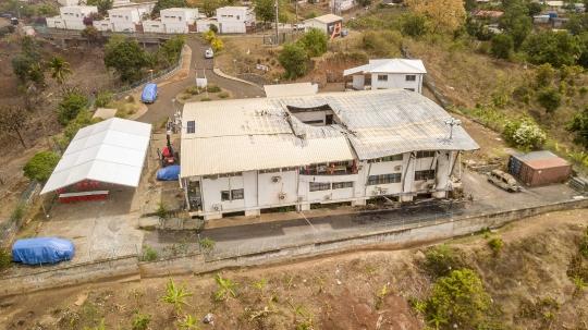GLB 614 Bidonville détruit carobolé-12