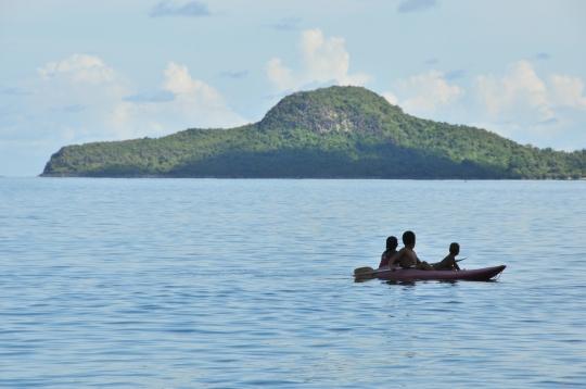 ISA_Mayotte paysage