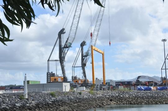 ISA_nouveau ponts de Mayotte Channel gateway
