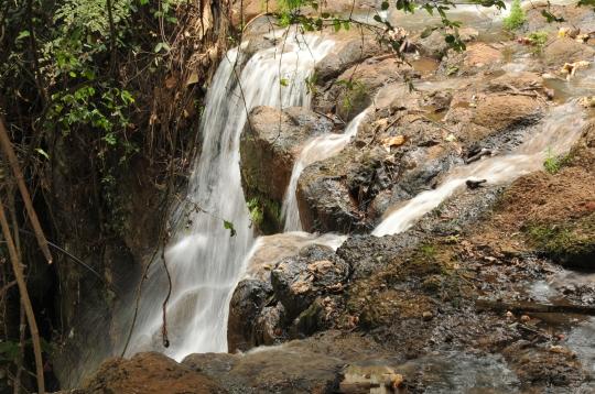ISA_paysage de Mayotte
