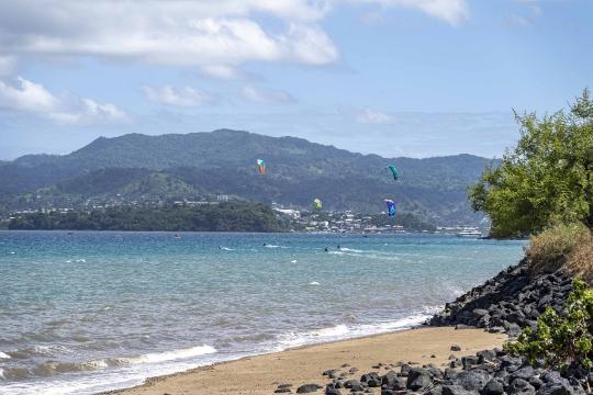 Kitesurf Mayotte-2