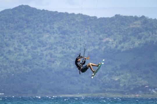 Kitesurf Mayotte-4