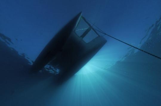 Vues sous-marines (25)