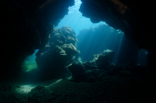 MARCGrotte9