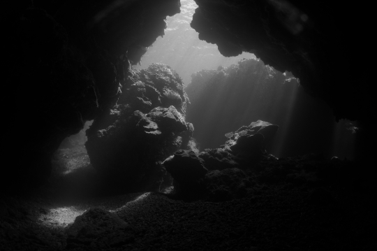 MARCGrotte9NB