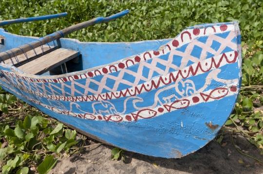 NH-Mayotte-20100725-5854