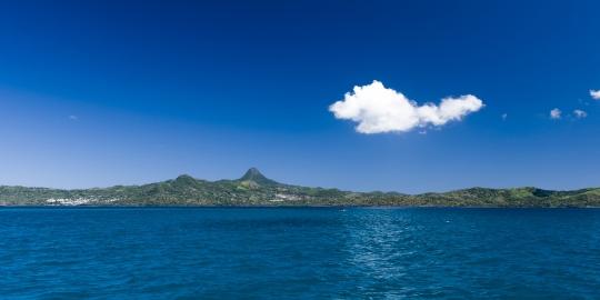 NH-Mayotte-20120812-1902