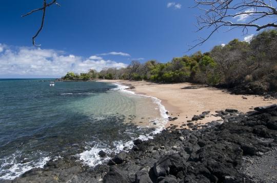 NH-Mayotte-20120812-1941
