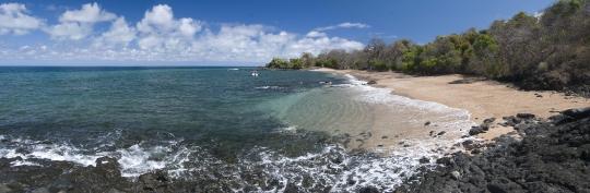 NH-Mayotte-20120812-1944