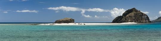 NH-Mayotte-20120818-2022