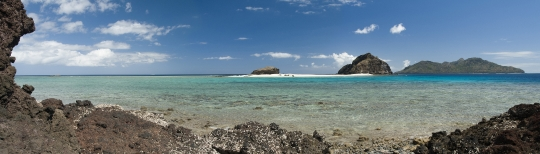 NH-Mayotte-20120818-2030