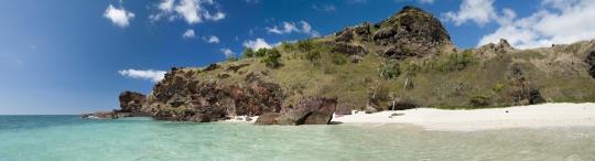 NH-Mayotte-20120818-2045