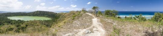 NH-Mayotte-20120819-2154