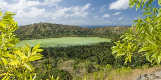 NH-Mayotte-20120819-2185