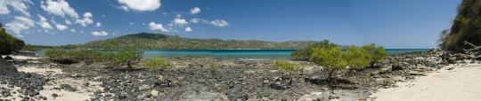 NH-Mayotte-20120915-2428