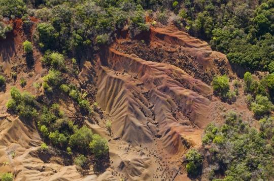 NH-Mayotte-20121004-2525