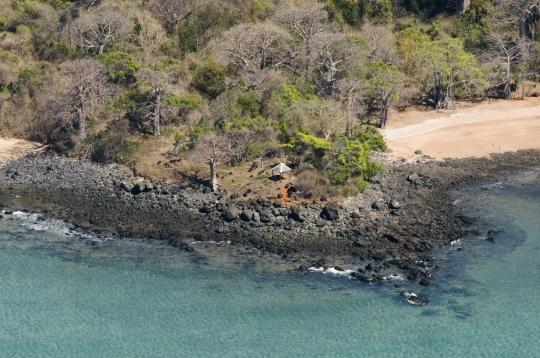 NH-Mayotte-20121004-2642