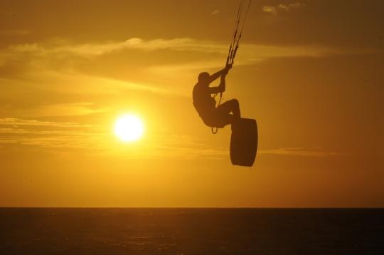 www.photo-sousmarine.com